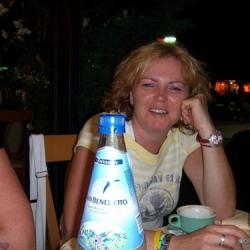 Bella Italia 2007_3