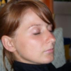 Bella Italia 2007