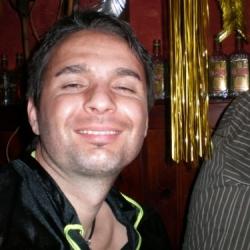 Fasching 2010